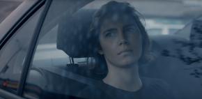 Amanda Knox tra realtà efinzione