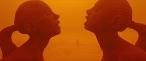 Amore sennza anima: Blade Runner2049